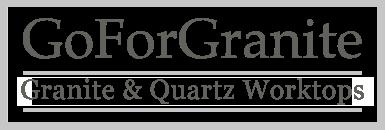 Go For Granite